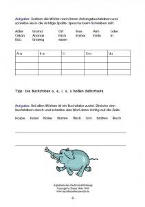 alphabetisches-rechtschreibtraining-01