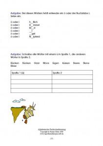 alphabetisches-rechtschreibtraining-02