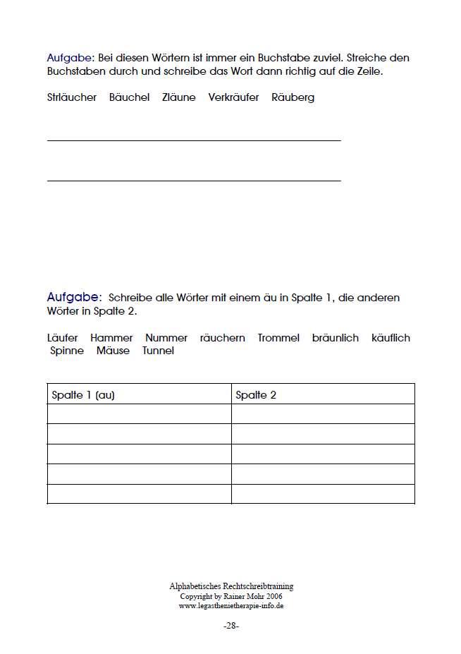 alphabetisches-rechtschreibtraining-03