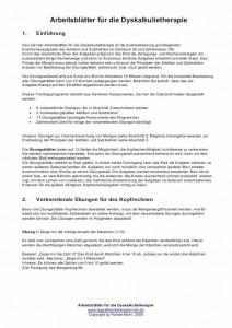 arbeitsblaetter-dyskalkulietherapie-01