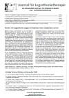 Journal für Legasthenietherapie