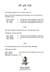 muenchner-regelblaetter-01