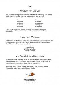 muenchner-regelblaetter-02
