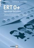 ERT 0+