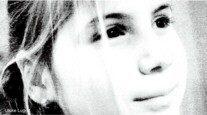 Legasthenietherapie-info.de