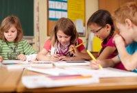 Wie kann man eine LRS-Förderung gut in den Schulalltag integrieren