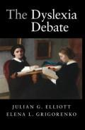 the-dyslexia-debate
