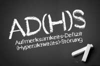 ADHS_Therapieabbruch