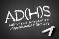 ADHS_Therapieabbruch