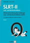 SLRT-II