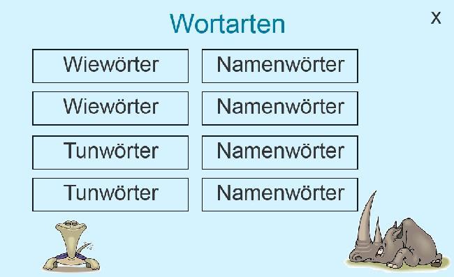 wortarten-01